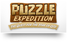 main puzzle expedition